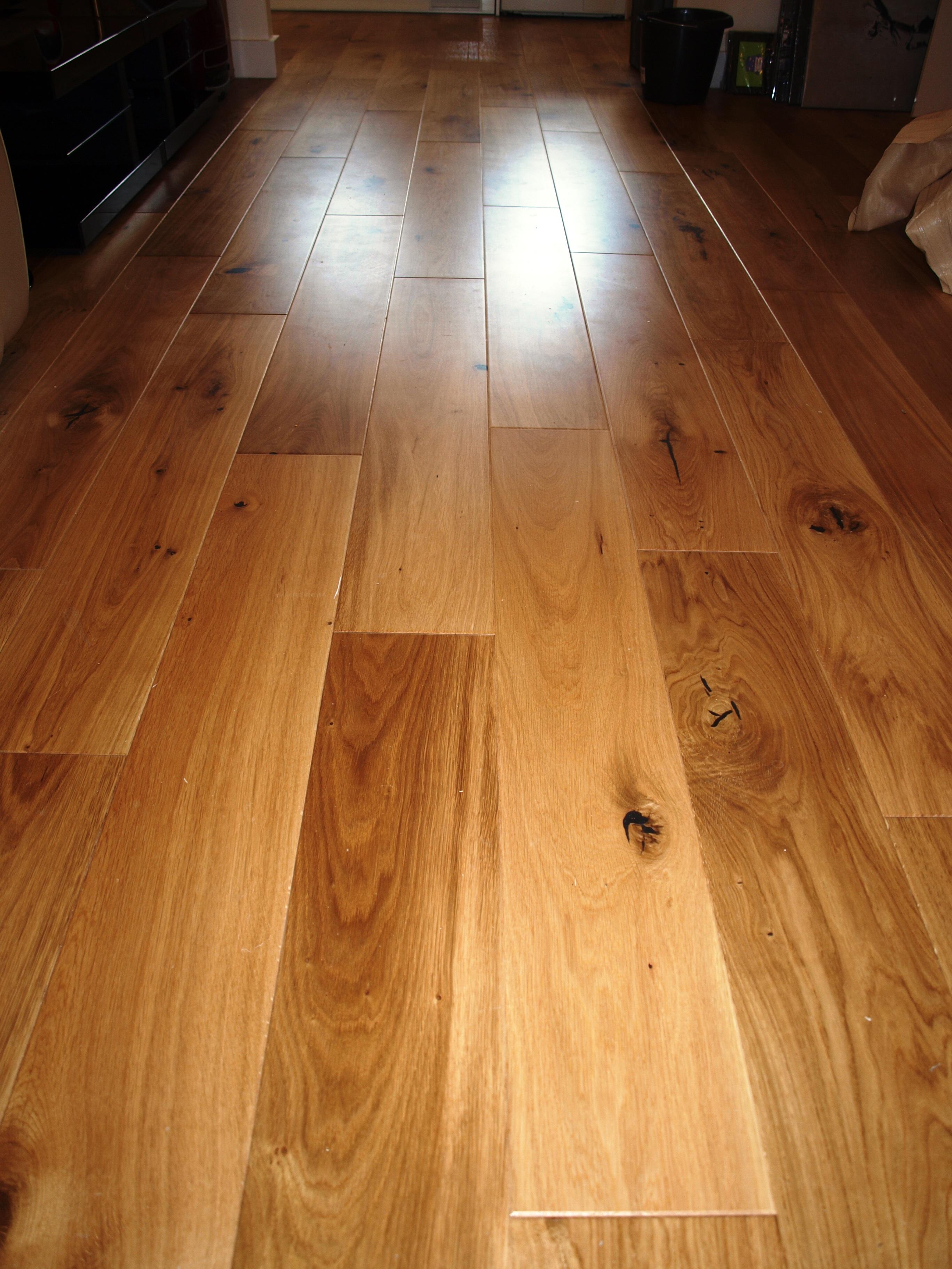 Laminate flooring slk services for Laminate flooring services