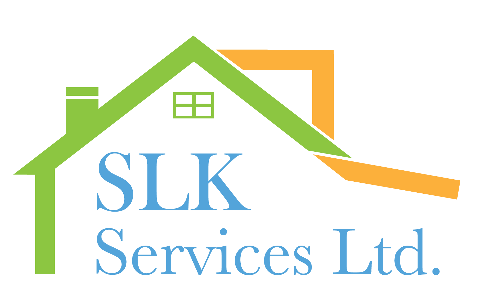 http://www.slkservices.co.uk/wp-content/uploads/2015/11/SLK-Logo1.png