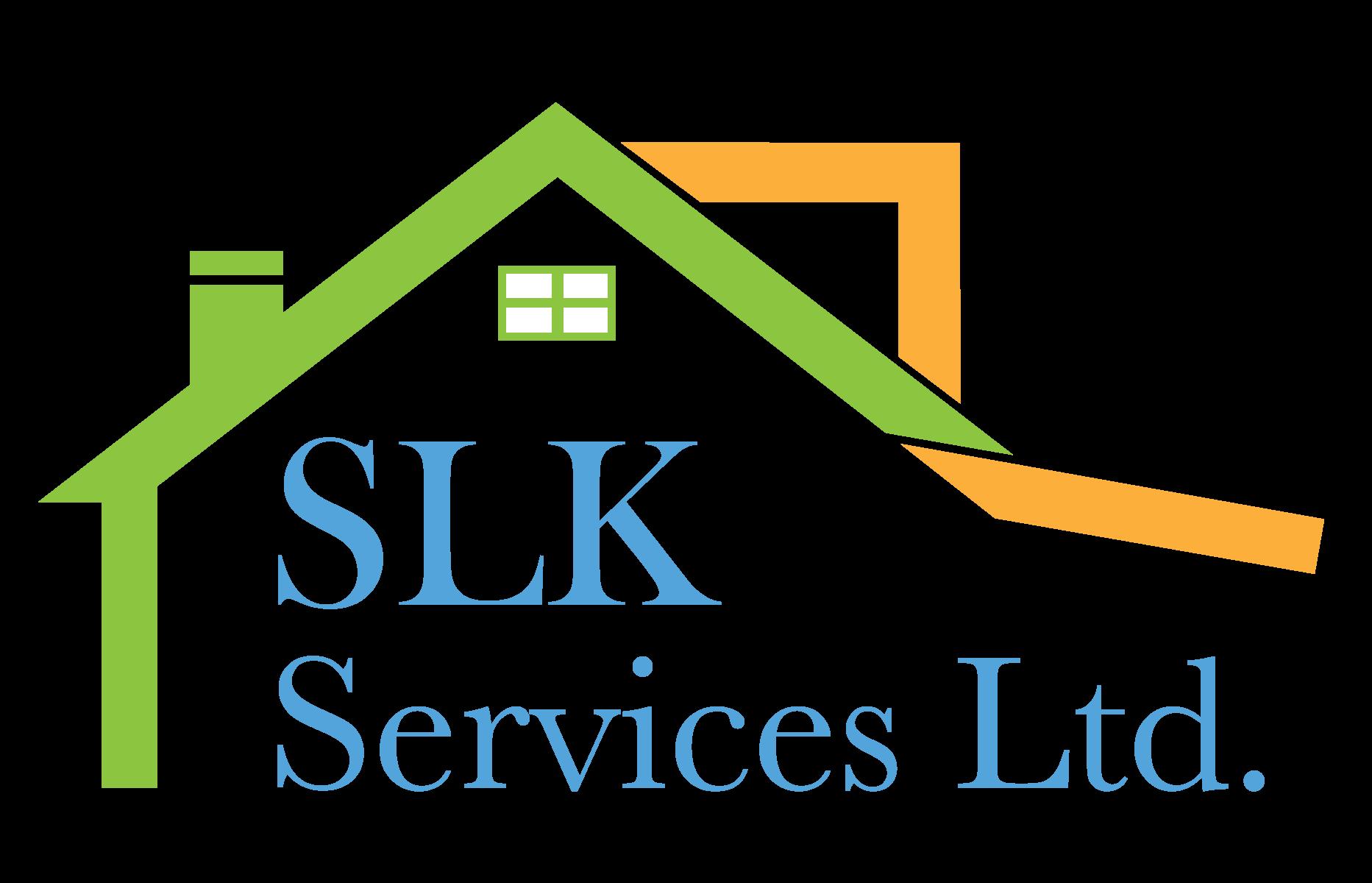 http://www.slkservices.co.uk/wp-content/uploads/2015/11/SLK-Logo1.png